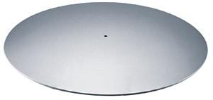 HETTICH 48676 Change plus alap lap, átmérő 620 mm