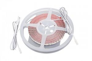 STRONG plus LED szalag 14,4W/m 24V CRI90 hideg fehér 120 LED/m